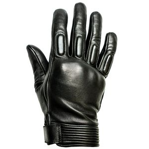 Gants Helstons Side Soft