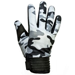Gants SIMPLE CAMO  Camo