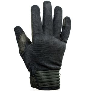 Gants SIMPLE  Noir