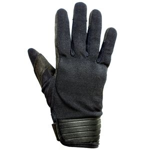 Gants SIMPLE LADY  Noir
