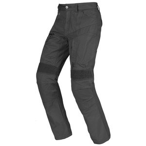Pantalon SIX DAYS  Anthracite