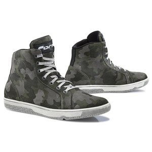 Chaussures SLAM DRY  Camouflage