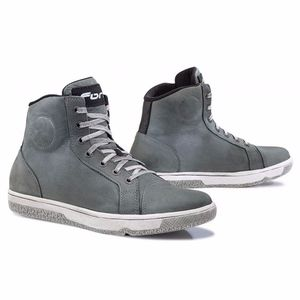 Chaussures SLAM DRY  Anthracite