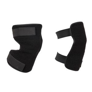 Porte-sliders SLIDERS PATCH  Black