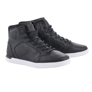 Baskets J-CULT  Black