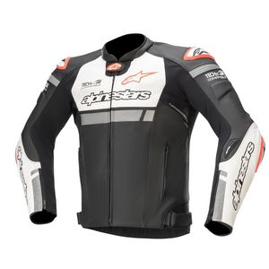 Blouson Alpinestars MISSILE IGNITION TECH-AIR® COMPATIBLE