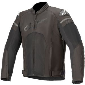 Blouson T-GP PLUS R V3 AIR  Black