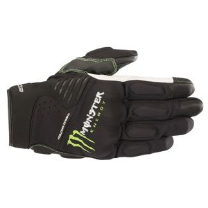 Gants Alpinestars Force Monster
