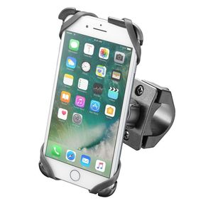 Coque de protection COQUE AVEC SUPPORT IPHONE PLUS  GENERIC