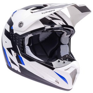 Casque Cross Lazer Smx Whip 2017