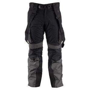 Pantalon Enduro Shot Ranger 2019