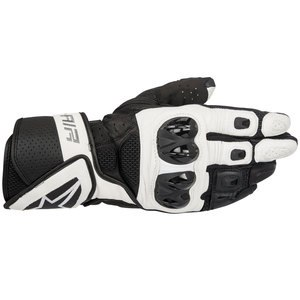 Gants SP AIR SPORT  Black/white
