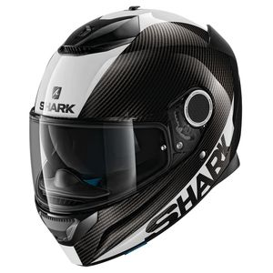 Casque Shark SPARTAN CARBON 1.2 - SKIN DWS