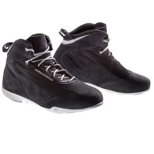 Baskets SPEED VENTED  Noir/Blanc