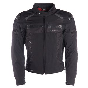 Blouson Spidi Warrior Sport H2out
