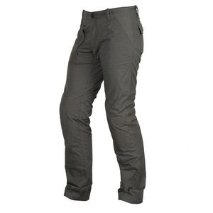 Pantalon FATIGUE  Anthracite