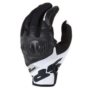 Gants Spidi Flash R Evo