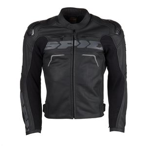 Blouson Spidi Hypersport
