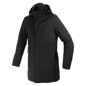 Veste BETA EVO LIGHT  Noir