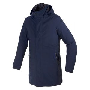 Veste BETA EVO LIGHT  Bleu