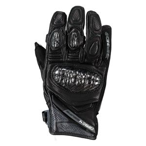 Gants Spidi Carbo 4 Coupe