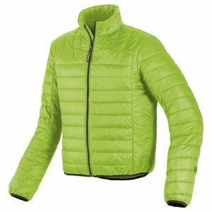 Doublure THERMO LINER  Vert fluo