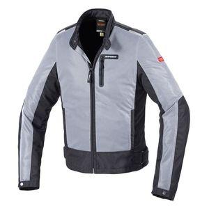 97dd9fd55644e pres_spidi-solar-net-jacket-black-grey-750x750.jpg