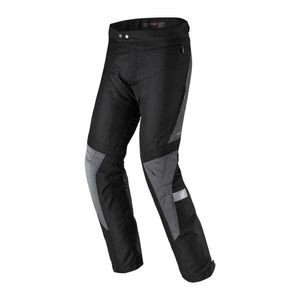 Pantalon Spidi Traveler 2 Pants