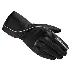 Gants WNT-2 H2OUT  Noir