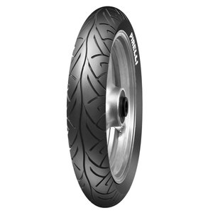 Pneumatique SPORT DEMON 110/70 - 17 (54H) TL
