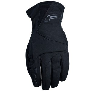 Gants Five Sport Waterproof Evo 1