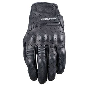 Gants Five Sportcity
