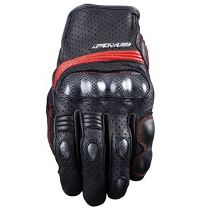Gants Five Sportcity S Carbon