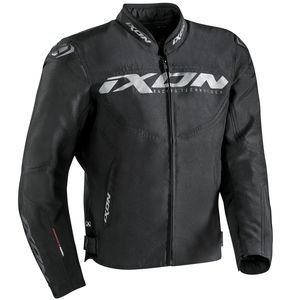 Blouson SPRINTER  Black