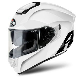 Casque Airoh St 501 Color