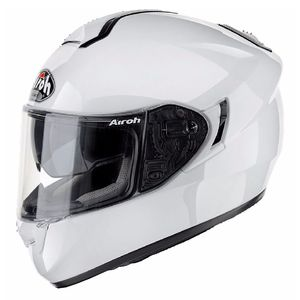 Casque ST 701 - COLOR  Blanc