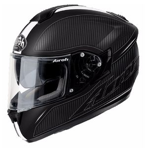 Casque Airoh St 701 - Splash Matt