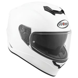 Casque STELLAR - PLAIN  White