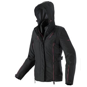 Veste Spidi Stormy H2out