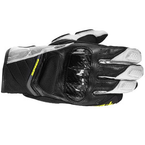 Gants Spidi Str-4 Coupe