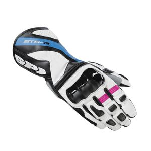 Gants Spidi Sts-r Lady