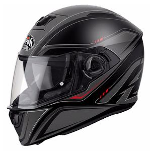 Casque Airoh Storm - Sprinter Matt