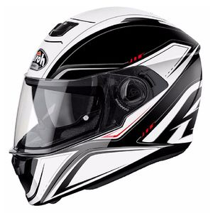 Casque Airoh Storm - Sprinter