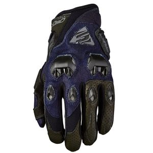 Gants Five Stunt Evo - Denim