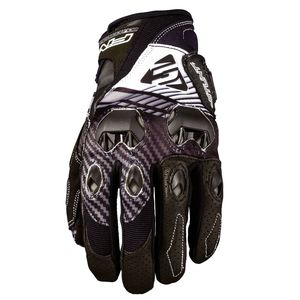 Gants Five Stunt Evo Replica Fiber