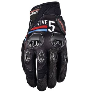 Gants Five Stunt Evo Replica Hero