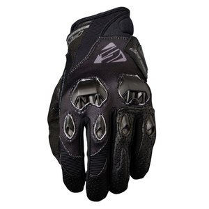Gants Five Stunt Evo Women