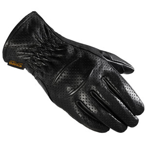Gants Spidi Summer Road