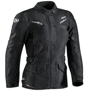 Veste SUMMIT 2 LADY  Black