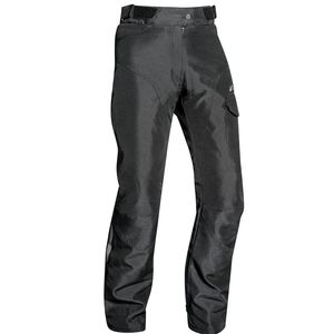 Pantalon SUMMIT 2 LADY  Noir